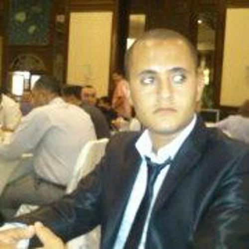 Amr Abdelghany's avatar