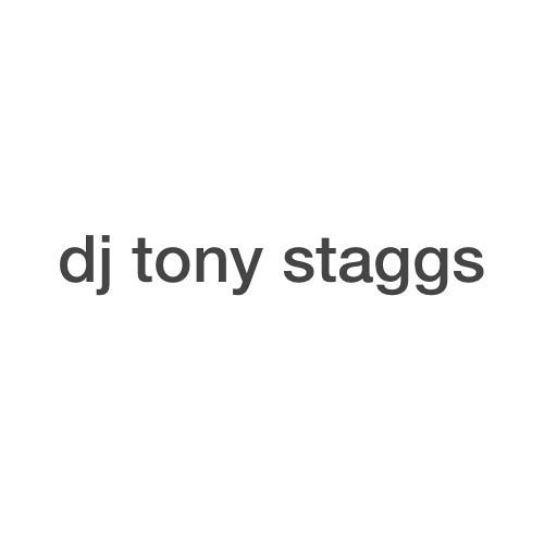 tony staggs's avatar
