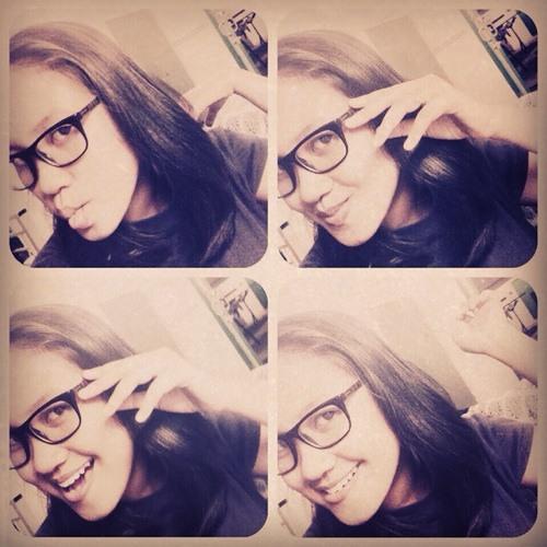 Fadilah Aini's avatar