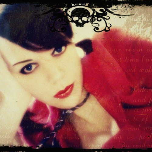 Olga Olga 5's avatar