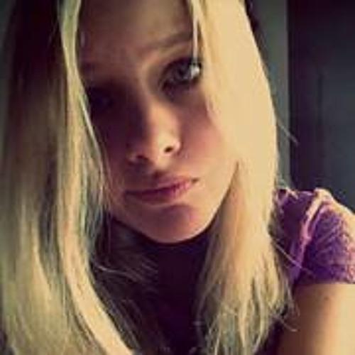 Melissa Rovere's avatar