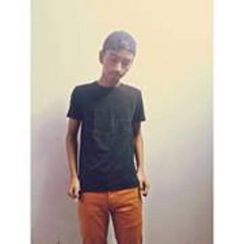 harithumair's avatar