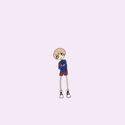 skylick's avatar