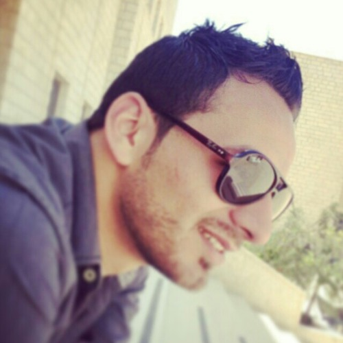 user387168195's avatar