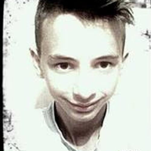 Ñégját Hótí's avatar