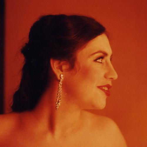 Florence KATZ mezzo's avatar