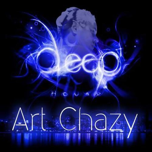 ARt cHAzY's avatar