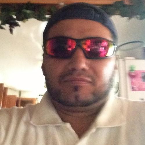 AugustoMartin's avatar