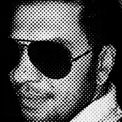 Mohamed Saber 57's avatar