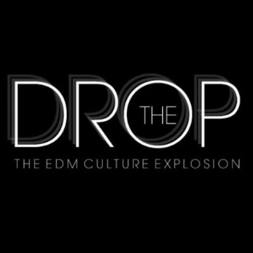 DROP - EDM Culture's avatar