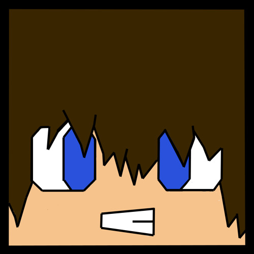 IjustgonaplayMC's avatar