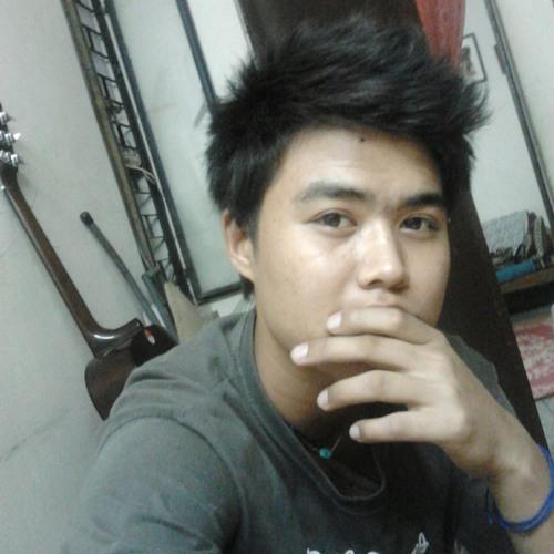 nidarshan7's avatar
