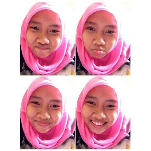 fitfoet's avatar