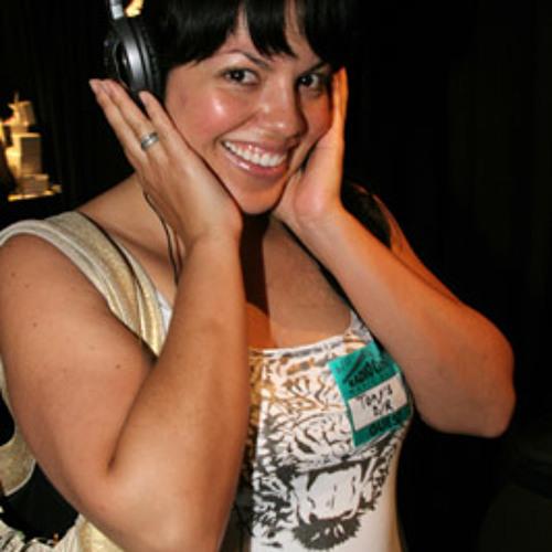 Noorya Khan's avatar