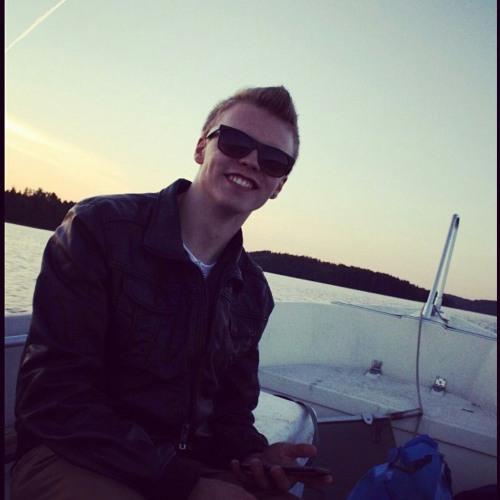 topittaja's avatar