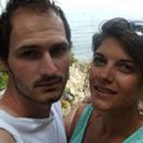 MaxetNad Mathieu's avatar