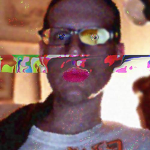 Peetura's avatar