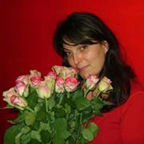 Anca Mihaela Zechmeister's avatar
