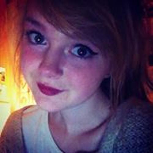 Anna Aag's avatar