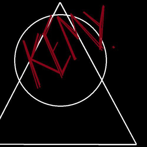 Kémy's avatar