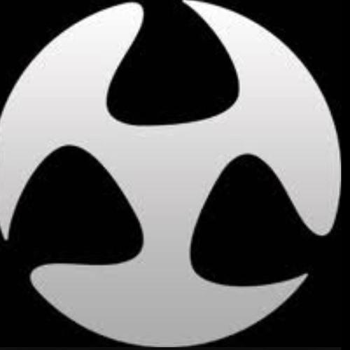Mr KickAssGsmer's avatar