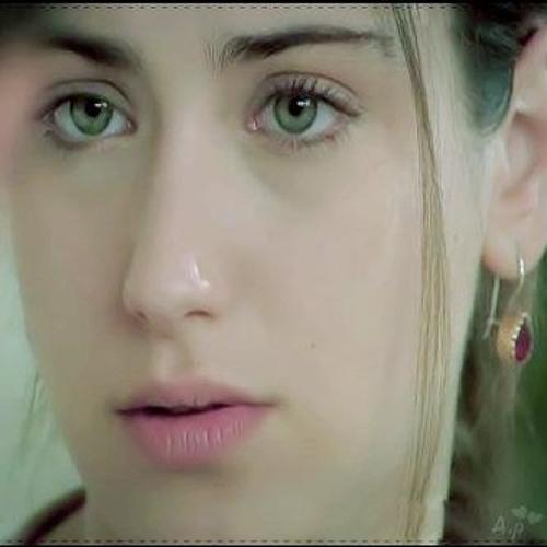 amlelfash's avatar