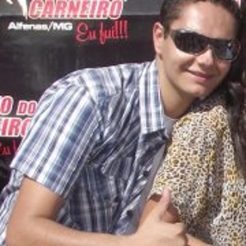 Jose Eduardo Andreato's avatar