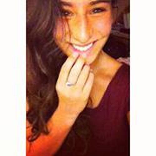 Fleur Adema's avatar