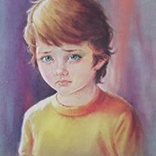 Abdelrazek's avatar