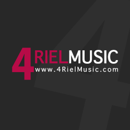 4Riel Music's avatar