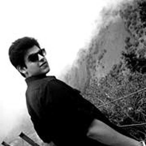 Sankalp Narain's avatar