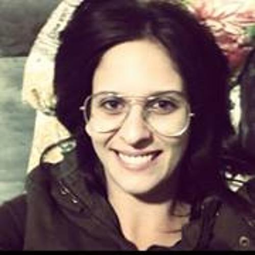 Natália Dotta's avatar