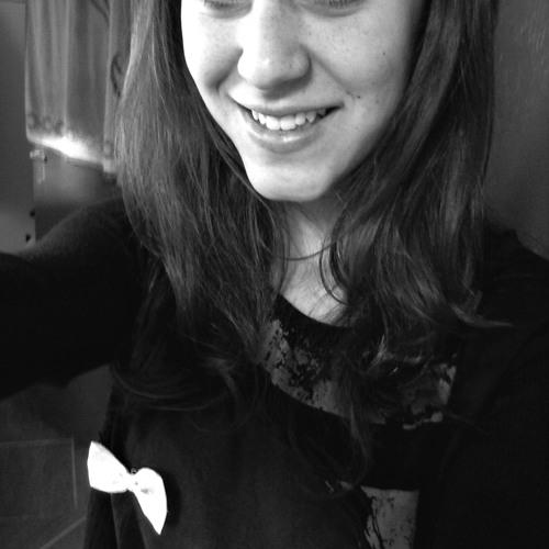 GabrielaB.'s avatar