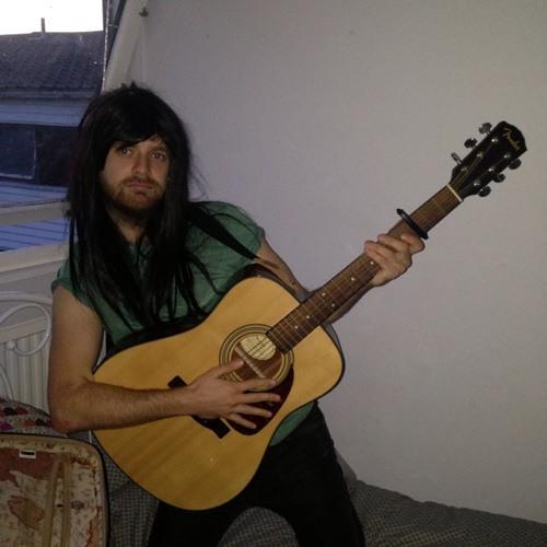 KWISS's avatar