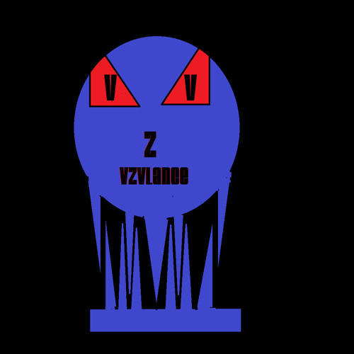 VzVLANCE's avatar