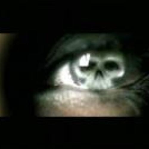 Sandy Meaume's avatar