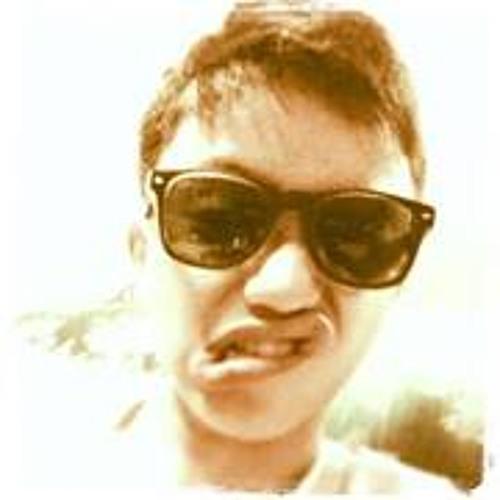 nameless_dodge's avatar