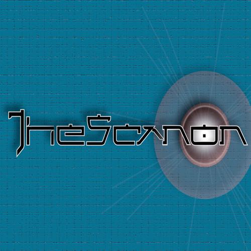 TheScanon's avatar