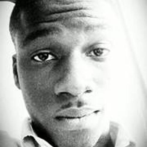 Nobze Weekes's avatar