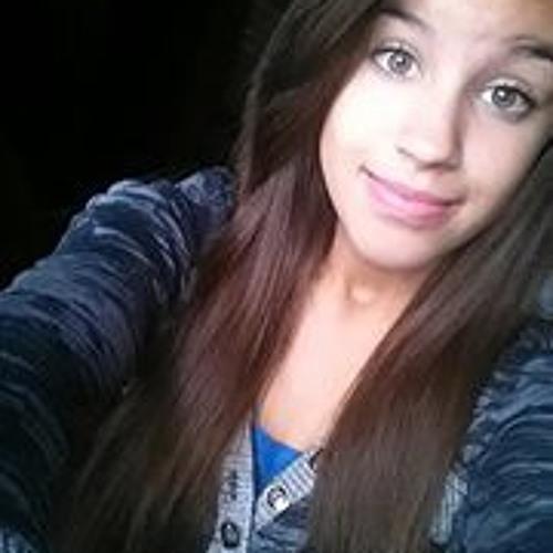 Katlyn Hunter 1's avatar