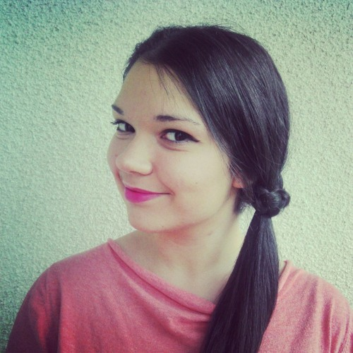 Mathilde De Almeida's avatar