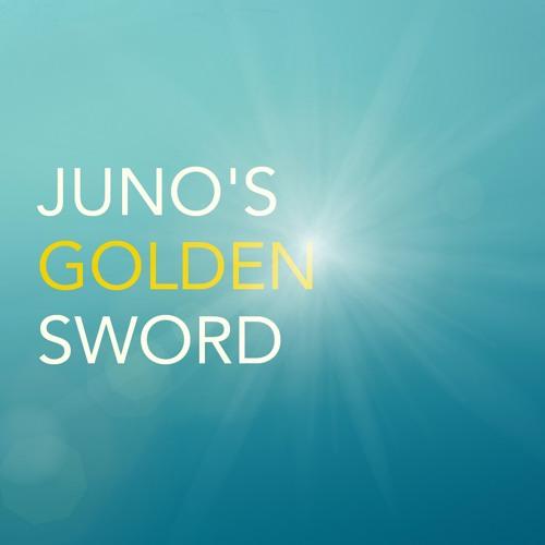 Juno's Golden Sword's avatar