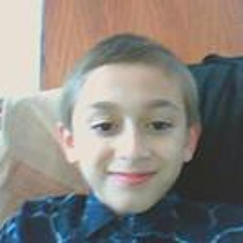 Ryan Huet 1's avatar