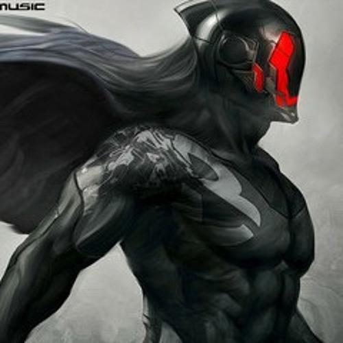 srthonpson's avatar