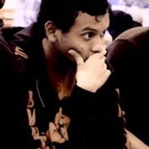 Athfi Haidar Nabil's avatar
