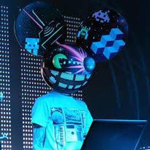 deadmau07's avatar