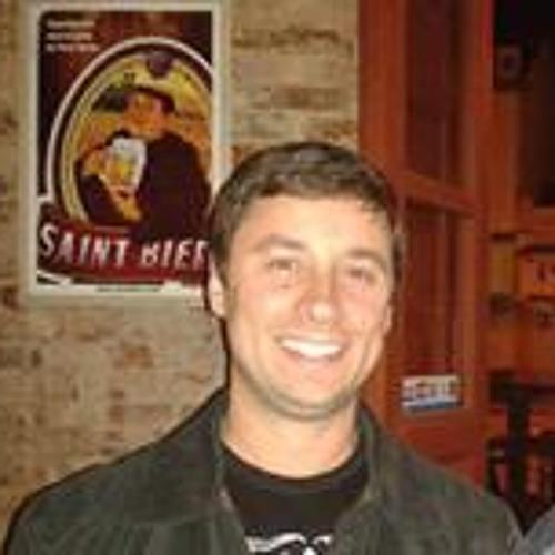Marcelo De Schambeck's avatar