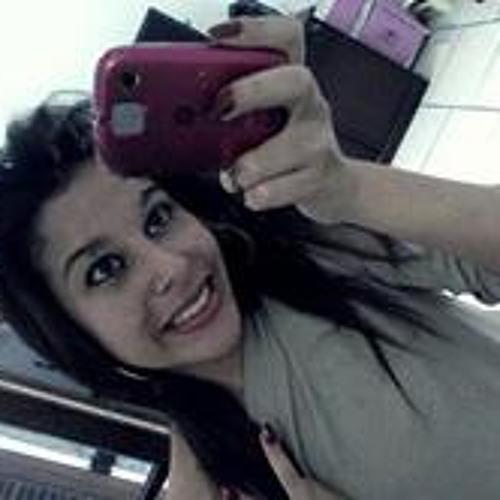 Juliani Santos's avatar