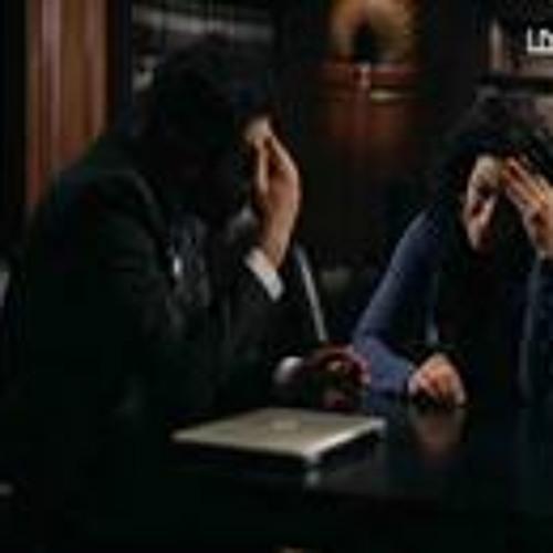 Ghada Moneir Badr's avatar