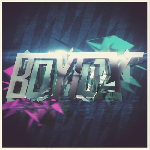 BOYTOX's avatar